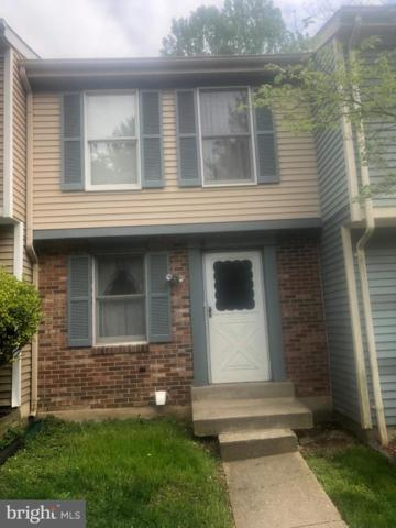 12414 Valleyside Way, GERMANTOWN, MD 20874 (#MDMC655842) :: The Miller Team