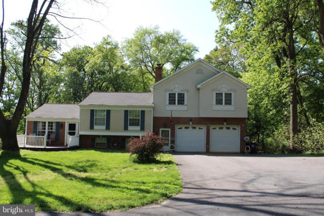50 Rolling Avenue, NORTH EAST, MD 21901 (#MDCC163772) :: ExecuHome Realty