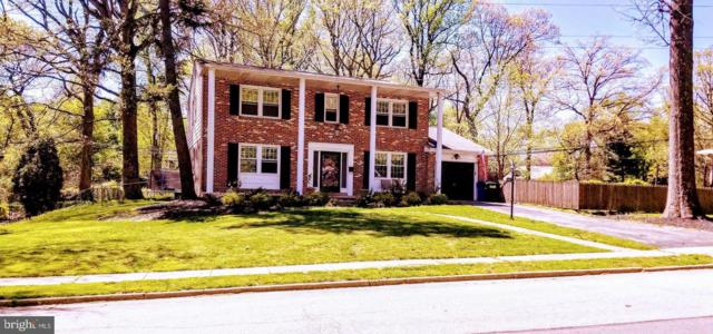 7740 Morgan Lane, GLENSIDE, PA 19038 (#PAMC606914) :: Linda Dale Real Estate Experts