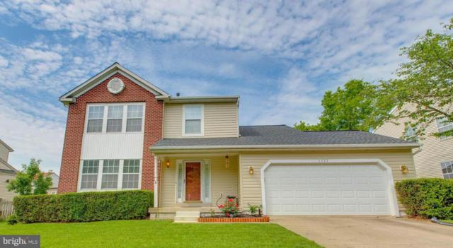 1777 Lasalle Place, SEVERN, MD 21144 (#MDAA397918) :: The Miller Team