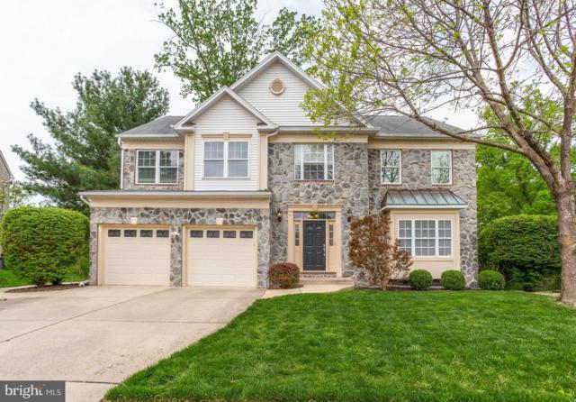 9903 Edgewater Terrace, FORT WASHINGTON, MD 20744 (#MDPG526426) :: The Riffle Group of Keller Williams Select Realtors
