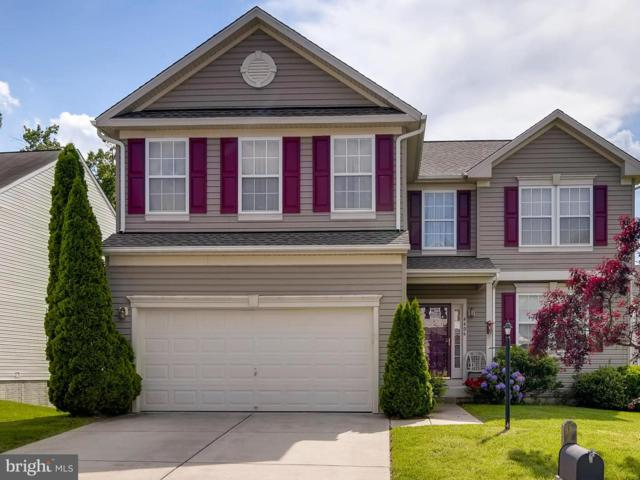 4406 Kildare Court, ABERDEEN, MD 21001 (#MDHR232384) :: Jim Bass Group of Real Estate Teams, LLC