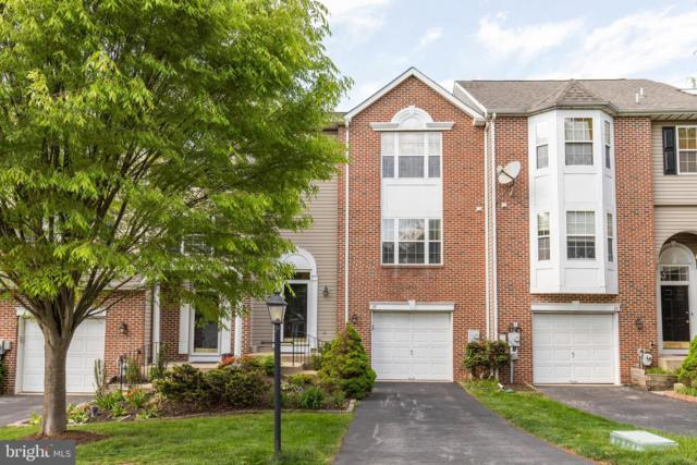 37 Hunt Club Drive, COLLEGEVILLE, PA 19426 (#PAMC606934) :: Shamrock Realty Group, Inc