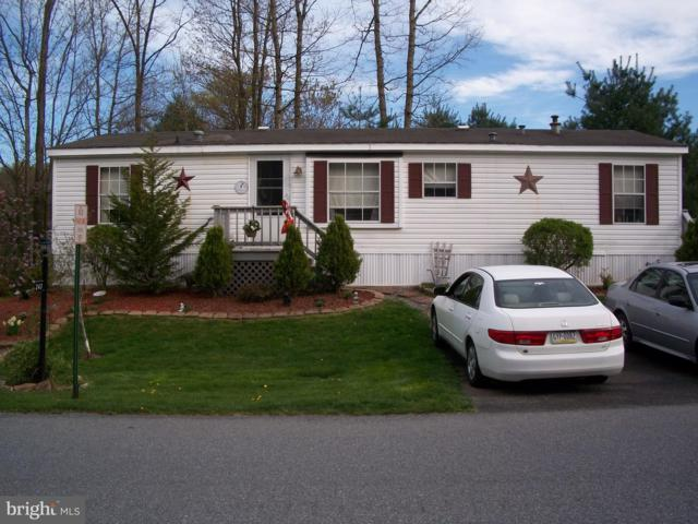243 All Kings Drive, NEW RINGGOLD, PA 17960 (#PASK125522) :: The Joy Daniels Real Estate Group
