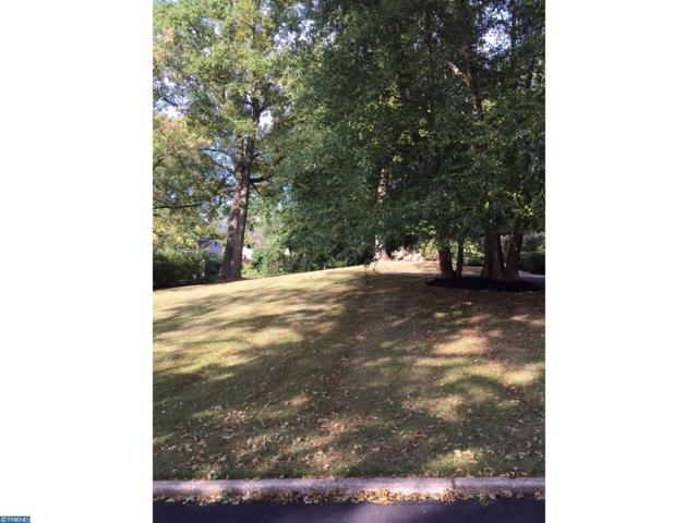 8309 Fenton Road, GLENSIDE, PA 19038 (#PAMC606952) :: Bob Lucido Team of Keller Williams Integrity