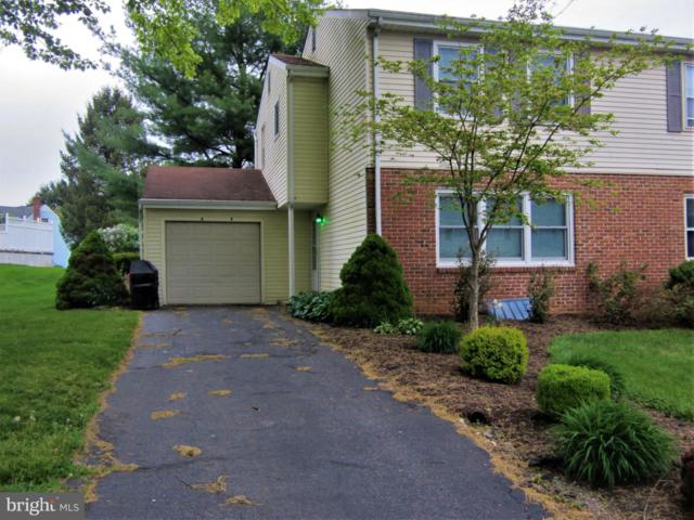 2305 Valley Road, EAST PETERSBURG, PA 17520 (#PALA131684) :: Teampete Realty Services, Inc