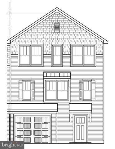 37 Southside Drive, WILLOW STREET, PA 17584 (#PALA131688) :: Flinchbaugh & Associates