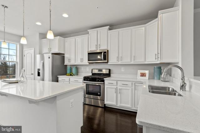 205 Spring Bank Avenue, FREDERICK, MD 21701 (#MDFR245520) :: Advance Realty Bel Air, Inc