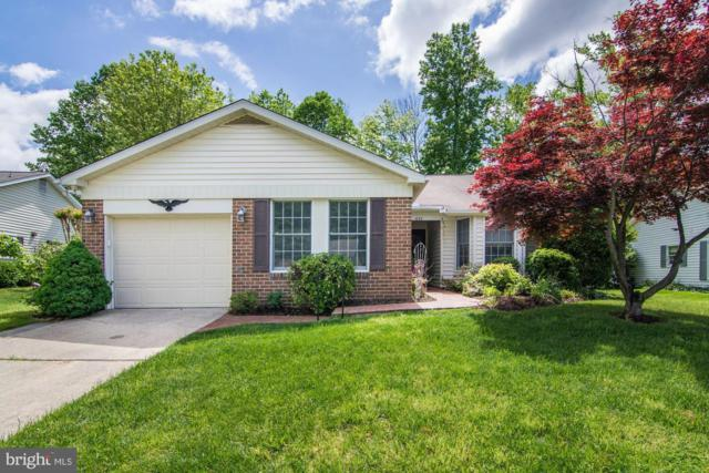 839 Boatswain Way, ANNAPOLIS, MD 21401 (#MDAA397964) :: The Gus Anthony Team