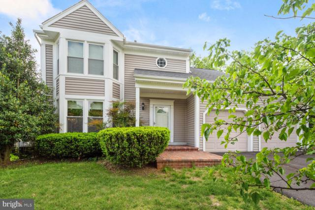 17332 Buehler Road, OLNEY, MD 20832 (#MDMC655928) :: The Riffle Group of Keller Williams Select Realtors