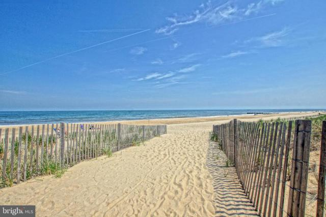 11 Virginia Avenue #204, REHOBOTH BEACH, DE 19971 (#DESU139430) :: The Windrow Group