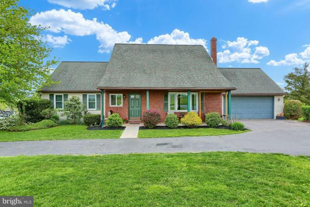 5518 Beagle Road, ELIZABETHTOWN, PA 17022 (#PADA109836) :: ExecuHome Realty