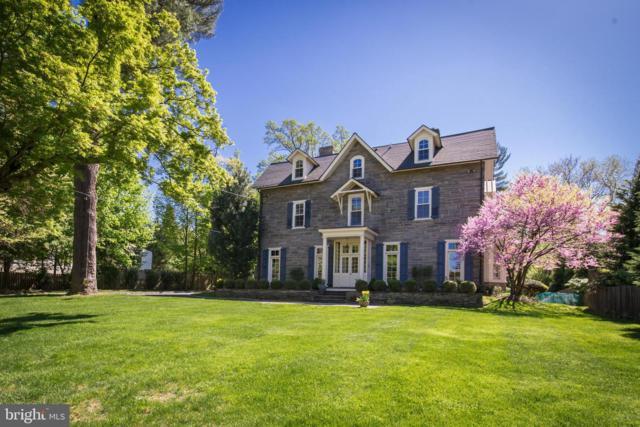8614 Montgomery Avenue, WYNDMOOR, PA 19038 (#PAMC606988) :: Jason Freeby Group at Keller Williams Real Estate