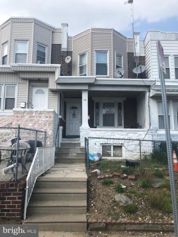 1503 E Luzerne Street, PHILADELPHIA, PA 19124 (#PAPH792386) :: ExecuHome Realty
