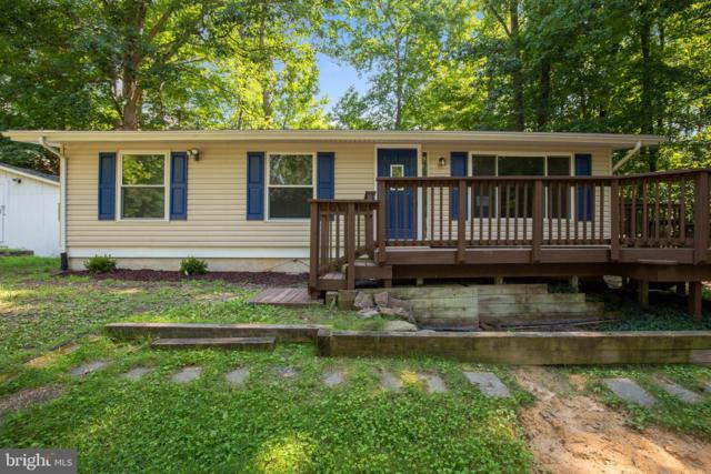 12508 Algonquin Trail, LUSBY, MD 20657 (#MDCA169132) :: The Riffle Group of Keller Williams Select Realtors