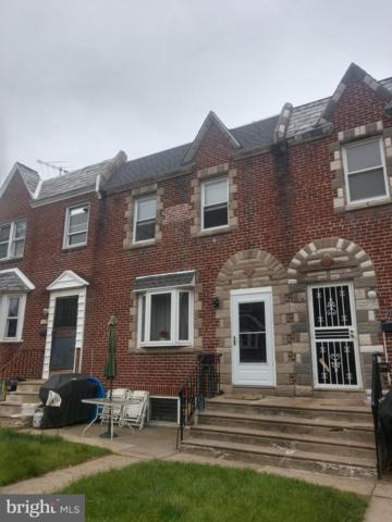 1231 Passmore Street, PHILADELPHIA, PA 19111 (#PAPH792398) :: ExecuHome Realty