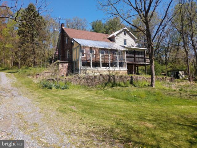 440 Cider Press Road, MANHEIM, PA 17545 (#PALA131726) :: The Joy Daniels Real Estate Group