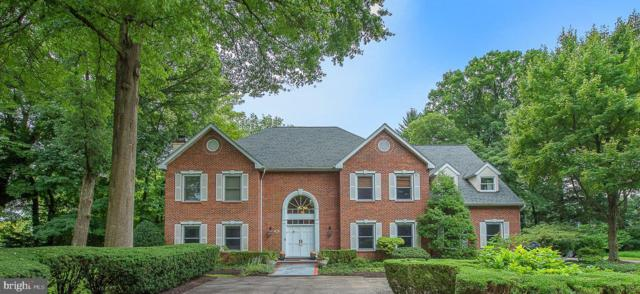 533 N Spring Mill Road, VILLANOVA, PA 19085 (#PAMC607004) :: Linda Dale Real Estate Experts