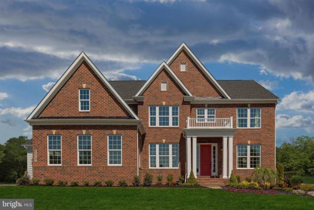 14010 Hammermill Field Drive, BOWIE, MD 20720 (#MDPG526498) :: ExecuHome Realty