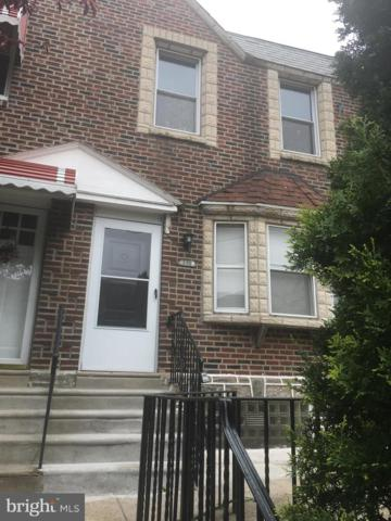 4609 Shelbourne Street, PHILADELPHIA, PA 19124 (#PAPH792500) :: ExecuHome Realty
