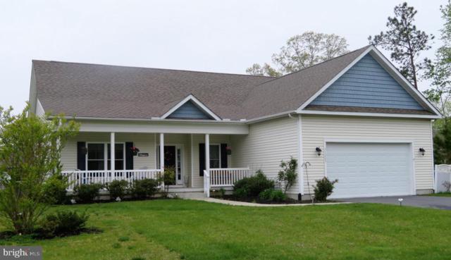 31222 Riverwood Road, MILLSBORO, DE 19966 (#DESU139458) :: Brandon Brittingham's Team