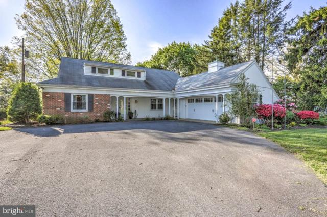 504 S President Avenue, LANCASTER, PA 17603 (#PALA131746) :: Teampete Realty Services, Inc