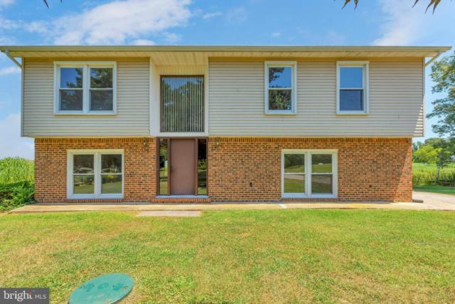 30133 Shoreview Drive, MECHANICSVILLE, MD 20659 (#MDSM161622) :: ExecuHome Realty