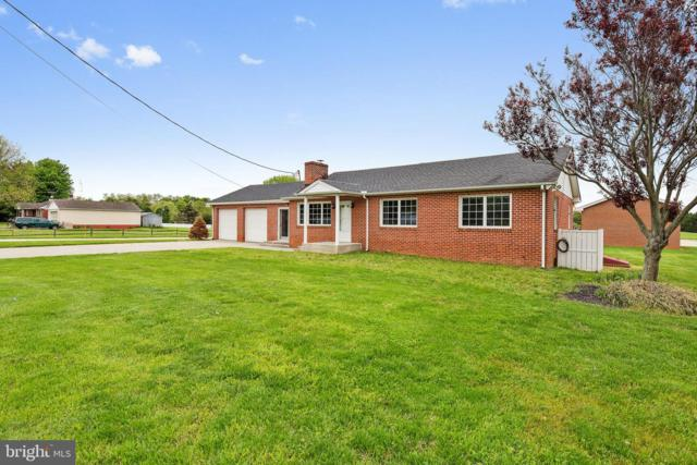 569 Old Summit Bridge Road, MIDDLETOWN, DE 19709 (#DENC477228) :: The John Kriza Team
