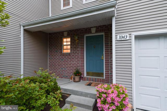 3343 Woodland Circle, HUNTINGDON VALLEY, PA 19006 (#PAMC607042) :: REMAX Horizons