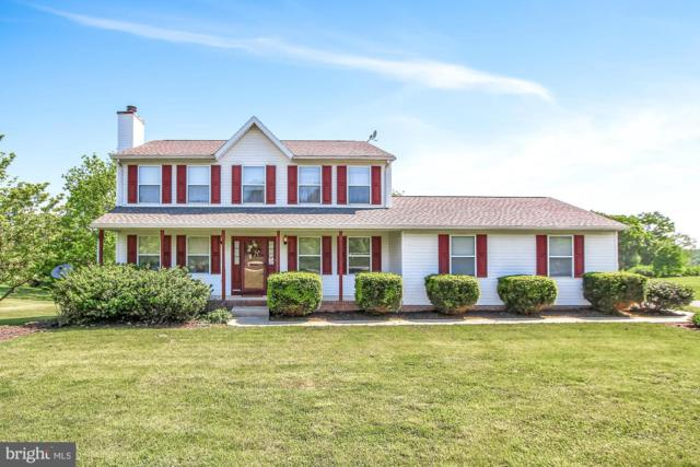 15217 Sparklin Springs Lane, AIRVILLE, PA 17302 (#PAYK115754) :: The Heather Neidlinger Team With Berkshire Hathaway HomeServices Homesale Realty