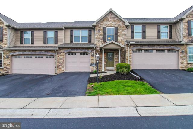 4288 Emily Drive, HARRISBURG, PA 17112 (#PADA109866) :: Liz Hamberger Real Estate Team of KW Keystone Realty