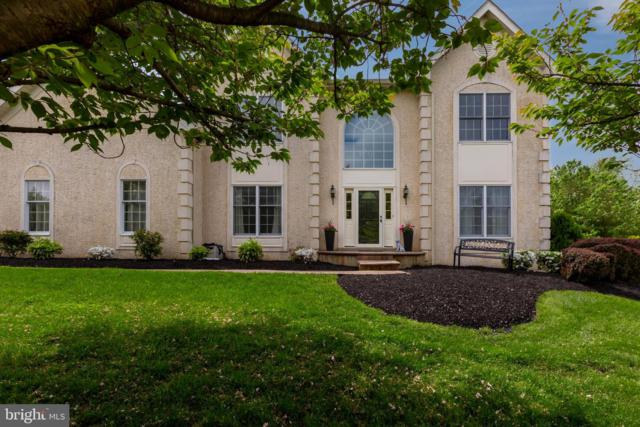 36 Cherrydale Road, GLEN MILLS, PA 19342 (#PADE490030) :: ExecuHome Realty