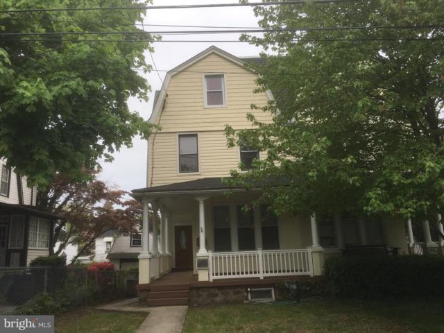 125 Upland Terrace, BALA CYNWYD, PA 19004 (#PAMC607074) :: ExecuHome Realty