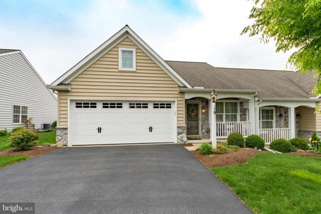 19 Water Leaf, LANCASTER, PA 17603 (#PALA131768) :: The Craig Hartranft Team, Berkshire Hathaway Homesale Realty