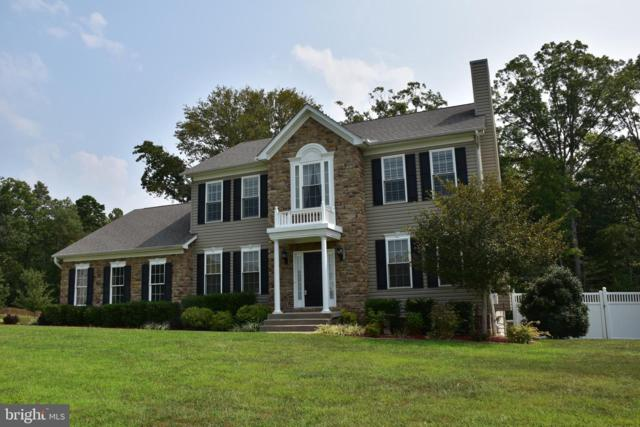 43415 Baldridge Court, HOLLYWOOD, MD 20636 (#MDSM161638) :: ExecuHome Realty