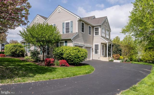 840 Arden Court, WEST CHESTER, PA 19382 (#PACT477518) :: ExecuHome Realty