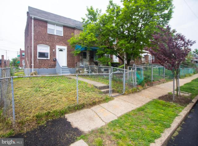 3601 Saint Victor Street, BALTIMORE, MD 21225 (#MDBA466644) :: Advance Realty Bel Air, Inc