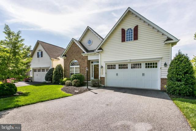 321 Victory Gallop Court, HAVRE DE GRACE, MD 21078 (#MDHR232438) :: John Smith Real Estate Group