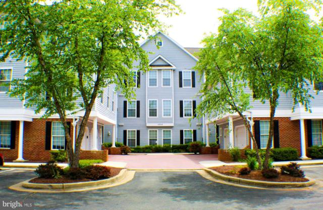 12712 Found Stone Road 4-305, GERMANTOWN, MD 20876 (#MDMC656130) :: The Speicher Group of Long & Foster Real Estate
