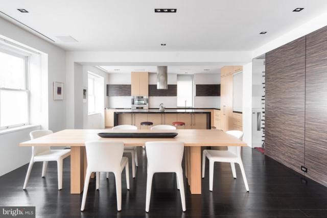 2101 Connecticut Avenue NW #24, WASHINGTON, DC 20008 (#DCDC424968) :: Crossman & Co. Real Estate