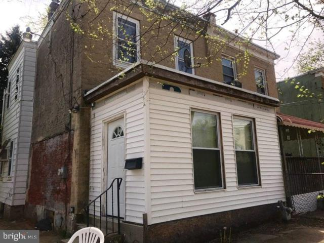 17 S Front Street, DARBY, PA 19023 (#PADE490074) :: John Smith Real Estate Group