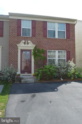 757 Blossom Drive, HANOVER, PA 17331 (#PAYK115796) :: Younger Realty Group