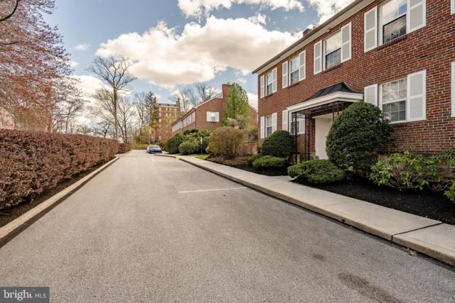922 W Montgomery Avenue N4, BRYN MAWR, PA 19010 (#PAMC607146) :: Shamrock Realty Group, Inc
