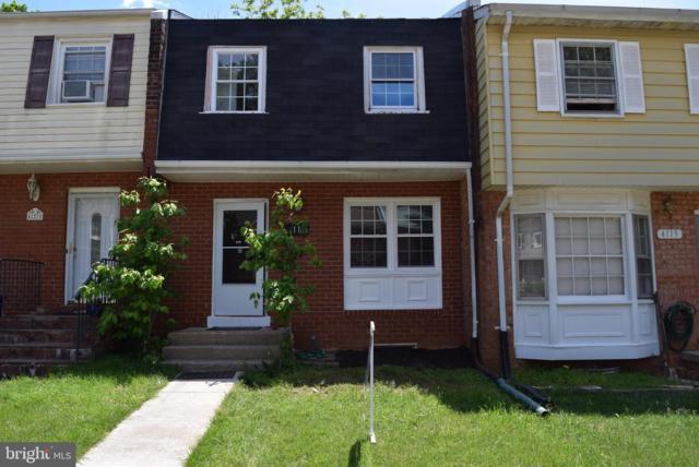 4117 Ferrara Terrace, WOODBRIDGE, VA 22193 (#VAPW466410) :: Pearson Smith Realty