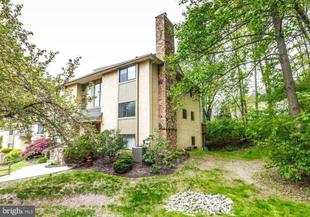 405 Lynetree Drive, WEST CHESTER, PA 19380 (#PACT477550) :: ExecuHome Realty