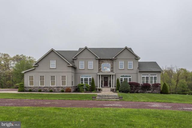 2175 Cold Springs Road, ORRTANNA, PA 17353 (#PAAD106618) :: ExecuHome Realty