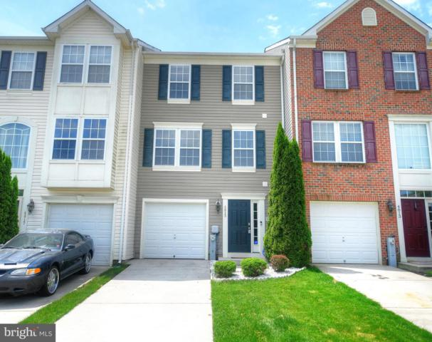 4815 Limestone Court, ABERDEEN, MD 21001 (#MDHR232456) :: ExecuHome Realty