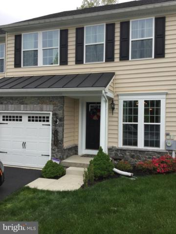 1259 Derry Lane, WEST CHESTER, PA 19380 (#PACT477558) :: The John Kriza Team