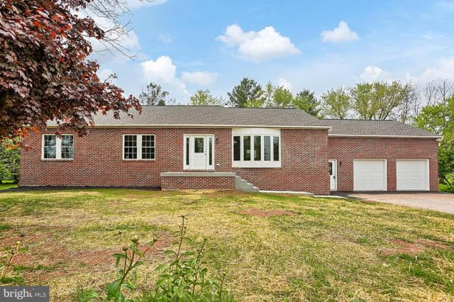 875 Sherman Drive, GETTYSBURG, PA 17325 (#PAAD106624) :: The Joy Daniels Real Estate Group
