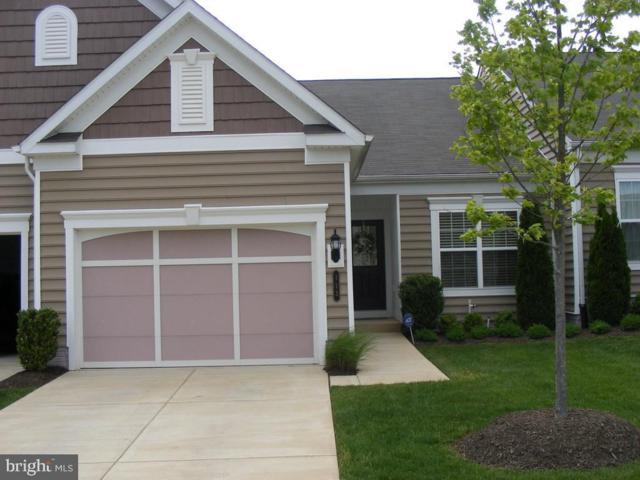 113 Ambrose Lane, FREDERICKSBURG, VA 22406 (#VAST210192) :: The Riffle Group of Keller Williams Select Realtors
